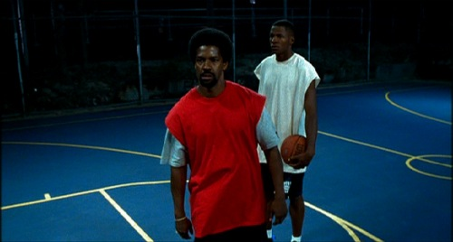 Watch He Got Game | Prime Video - Amazon.com: Online ...