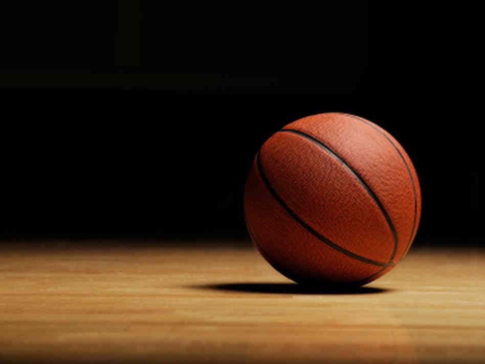 Top 10 UK Basketball Betting Bookies